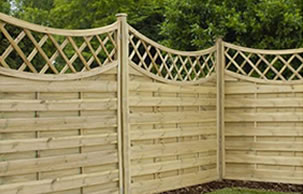continental_fence_panels