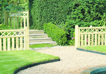 decking_and_border_30450439