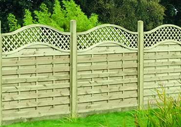 decking_and_border_91146850